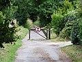 Bowesden Lane, Shorne - geograph.org.uk - 1399177.jpg