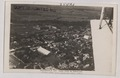 Bownmanville Ontario from the Air (HS85-10-35921) original.tif