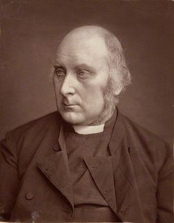 James Woodford (bishop) Bishop of Ely