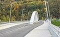 Brücke Grevenmacher-Wellen 02.jpg