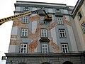 Brückenkopfgebäude, Linz 09.jpg
