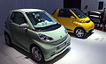 Brabus Smart Electric drive with Eco Speedster.jpg