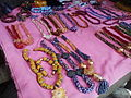 Bracelet et collier traditionnelle pour femme 06.jpg