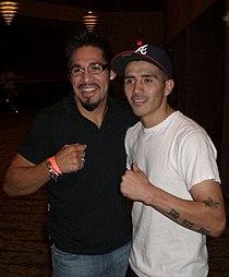 Brandon Rios & Margarito.jpg