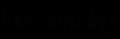 Brandy logo (1994-2005).png