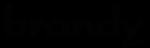 Brandy logo (1994-2005).   png