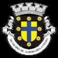 Brasão do Município de Albergaria-a-Velha.png