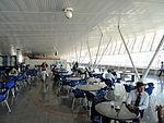 Brasília International Airport - DSC00615.JPG