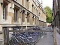 Brasenose Lane - geograph.org.uk - 2116025.jpg