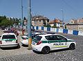 Bratislava 036.jpg