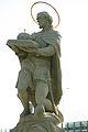 Bratislava Rybné námestie Skulptúra 2.jpg