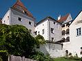Braunau Stadtplatz 31 Ansicht 2.jpg