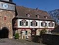 Braunfels-Palais-Hartleben-JR-E-3103-2019-04-20.jpg
