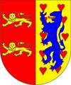 Braunschweig-Lüneburg-0.PNG