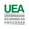Brazão UEA.jpg