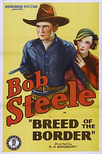 Breed of the Border poster.jpg