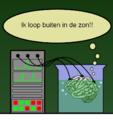 Brein in een vat.PNG