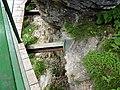 Breitachklamm - Details zur Besfestigung der Wege (1).jpg