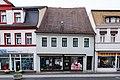 Breite Straße 13 Delitzsch 20180813 001.jpg