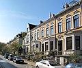 Bremen 1224 gruppe fesenfeld 86-104 20141004 bg 1.jpg