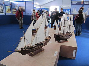 Brest2012 Maroc (16).JPG
