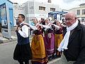 Brest 2012 - Koroll Breizh (3).JPG