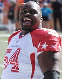 Brian Waters - 2009 Pro Bowl.jpg