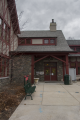 Briarcliff Manor Public Library 12.png
