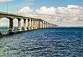 Bridge PEI (36543059620).jpg