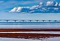 Bridge PEI (36679373942).jpg