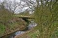 Bridge over the River Eye - geograph.org.uk - 148980.jpg