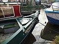 Bridgewater Canal 1957.JPG