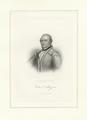Brig. Gen. Daniel Morgan (NYPL b12610189-421527).tiff