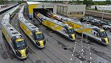 Brightline Trains at Workshop b.jpg