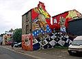 Brighton, Kensington Street - panoramio (3).jpg
