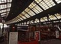 Brighton station 1996 2.jpg
