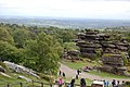 Brimham Rocks from Flickr J 17.jpg
