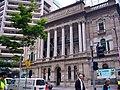 Brisbane - panoramio (8).jpg