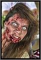 Brisbane Zombie Meeting 2013-127 (10200913043).jpg
