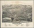 Bristol, Grafton County, N.H. 1884 (4587186514).jpg