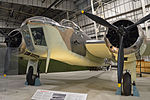 Bristol Blenheim IV 'L8756 - XD-E' (really Bolingbroke IV-T '10001') (16931935849).jpg