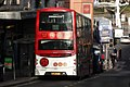 Bristol Union Street - Wessex 40625 (BJ14KTC) (First 32012, W812PAE).JPG