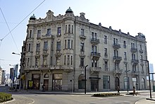 Belgrade Wikipedia