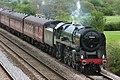 Britannia Class (4568124564).jpg