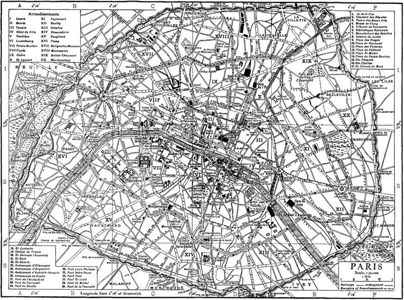 Fichier:Britannica Paris.png