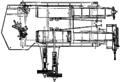 Britannica Spectroheliograph diagram.png