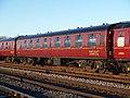 British Rail Mk1 coach number 4905.jpg