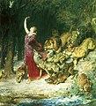 Briton Rivière - Aphrodite 03.jpg