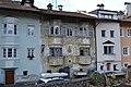 Brixen - Griesgasse 14.jpg
