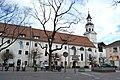 Brixen - Heilig-Geist-Spital mit Kirche (1).jpg